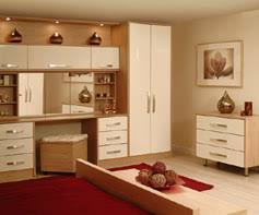 Fitted Kitchens Devon Fitted Bedroom Home Premier Kitchens U0026 Bedrooms