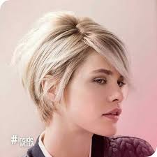 Bob Frisuren F D Nes Haar by 309 Best Trend Frisren Images On Hair Hair Colors And Wig