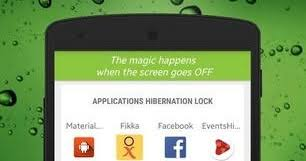 hibernate apk hibernate real battery saver v1 4 unlocked apk