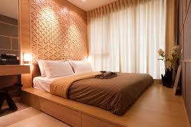 chambre japonais chambre japonaise conseils déco couleurs mobilier ooreka