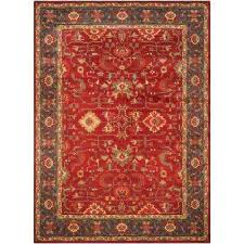 Area Rugs 12 X 12 12 X 12 Area Rugs Carpet 9 X Area Rugs Rugs The Home Depot