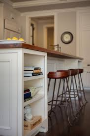 Traditional Kitchen Stools - 7 best kitchen counter stool ideas images on pinterest kitchen