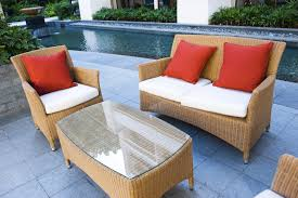 stylish patio furniture near me u2013 outdoor decorations