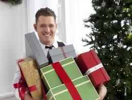 michael buble expected to have merry u0027christmas u0027 on next week u0027s