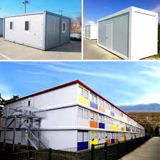 low price container house low price container house suppliers and