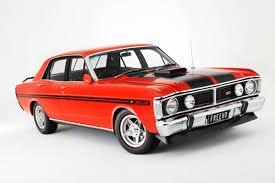 Australian Muscle Cars - best aussie cars australia u0027s greatest performance hits