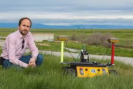 Water Challenge Vine Robots And Working Together To Save Water Enhance