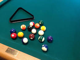 how to set up a pool table how to set up for pool snapguide