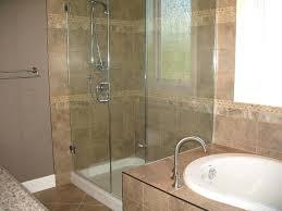 small ensuite bathroom design ideas decoration small ensuite bathroom designs design ideas amazing en