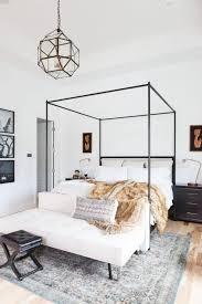 Small Bedroom Benches Bedroom Scandia Down Comforter Small Bedroom Bench Black Throw