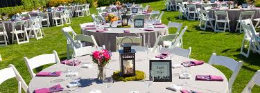 tent and table rentals tent and table rentals at celebrations party and wedding rentals