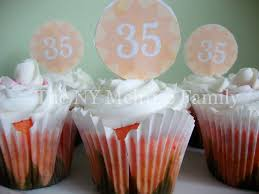 35 wedding anniversary the 25 best 35th wedding anniversary gift ideas on