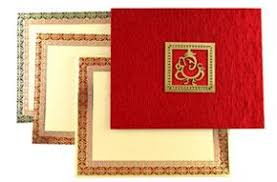 fancy indian wedding invitations indian wedding cards wedding invitations scroll wedding invitations