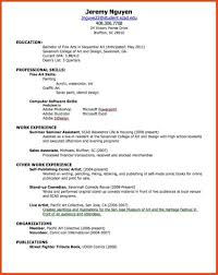 free sample resumes home design ideas teen job resume resume examples first job write my first resume free sample resume builder pics