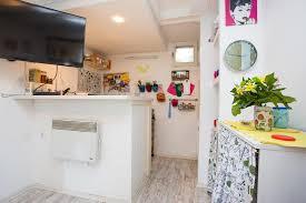 Shabby Chic Apartments by Shabby Chic Apartment Rijeka Croatia Booking Com