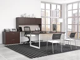 Used Office Furniture Fort Lauderdale by Used Office Furniture Including Desks U0026 Office Chairs In Boca