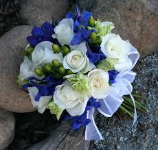 wedding flowers september blue wedding flowers september hydrangea bouquet ideas august uk