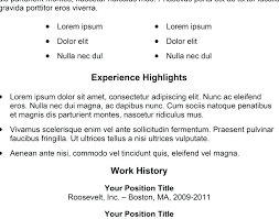 open office resume template open office resume templates template unique usable free for