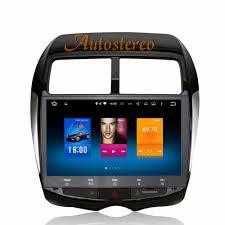 lexus enform saudi arabia online buy wholesale multimedia car system from china multimedia