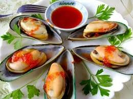 mora cuisine restaurant gusti mora picture of gusti mora belgrade