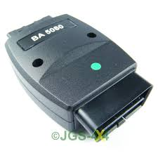 land rover gap iidtool integrated interface diagnostic tool