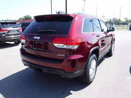 mail jeep 4x4 2017 new jeep grand cherokee 17 jeep grand cherokee 4dr suv 4x4 at