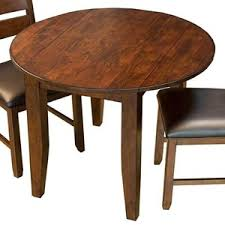 Carolina Dining Room Dining Room Tables Mt Pleasant Bluffton And Stuckey South