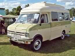 opel blitz interior hymer 321 wohnmobil opel bedford blitz oldtimer bj 1978 pickerl