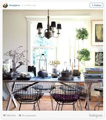 Renovation Kingdom Instagram by 10 Instagram Accounts To Follow For Some Serious Interior Design