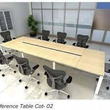 Office Meeting Table Conference Table Philippines Office Table Furniture Manila