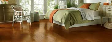Sheet Laminate Flooring American Exotics Armstrong Flooring Commercial