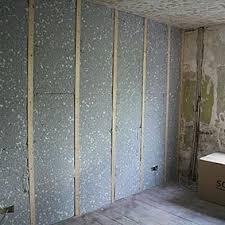 isolation phonique entre 2 chambres bruits de voisinage cloison rapports d expérience soniflex