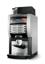 machine à café de bureau nos machines à café de bureau distributeur automatique coldismatic fr