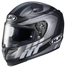 hjc helmets motocross hjc rpha 10 pro cypher helmet cycle gear