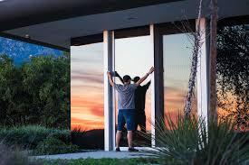 window film heat reduction residential window tinting san jose glass tinting u0026 films
