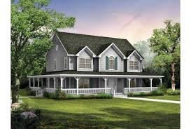 eplans farmhouse big farm house eplans farmhouse house plan b 9496 hbrd me
