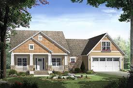 craftsman style house plan 3 beds 2 00 baths 1800 sq ft plan 21 247