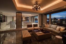 trump apartment saudi prince s uws apartment with three bullet proof panic rooms