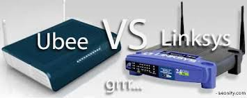 Modem Ds Light Blinking Time Warner Extreme Ubee Modem And Networking Problems Fix