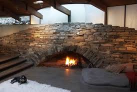 elegant interior stone veneer ideas image of fireplace stone veneer