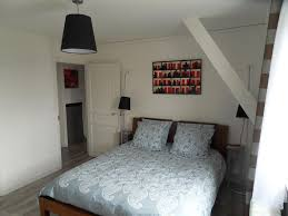 chambres d hotes 33 le 33 chambres d hôtes lens updated 2018 prices