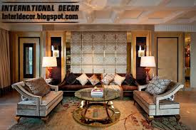 turkish interior design living room ideas interior designs furniture