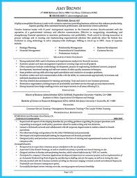 Credit Risk Business Analyst Resume 100 Business Analyst Resumes Sample Banking Resume Business