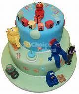 princess dinosaur cake ideas 258