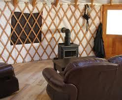 alaska wilderness yurt adventure colorado yurt company