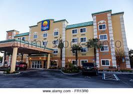 Comfort Inn Kissimmee Florida Florida Fl Orlando Kissimmee Comfort Inn Hotel Inside Breakfast