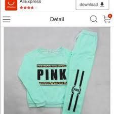 aliexpress vs wish vs pink gray cheetah print long sleeve shirt cheetah print pink