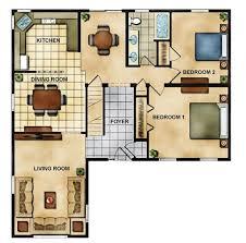 featured floorplans cape muncy homes