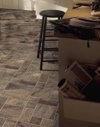 best 25 cheap laminate flooring ideas on cheap vinyl