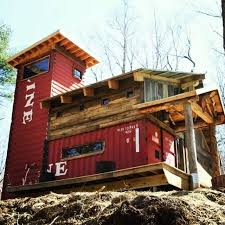 1769 best shipping container homes images on pinterest container